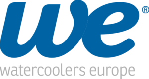 Watercoolers-Europe (1)